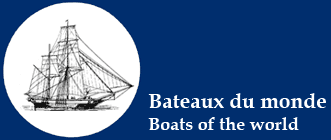 Boatsoftheworld.ca